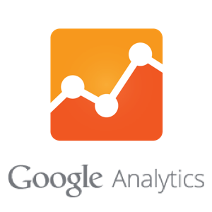 Mario Araque Google Analytics Certified