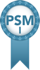 Mario Araque Scrum Master Certified