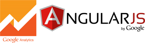 Angular JS Google Analytics