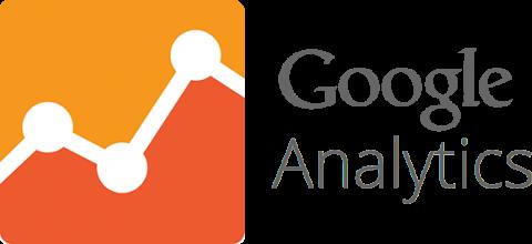 CSS Google Analytics