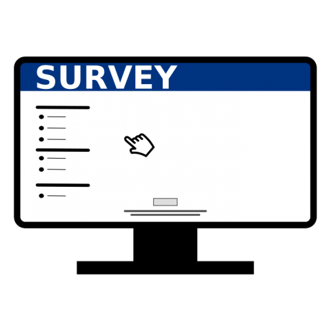 Screener questions survey